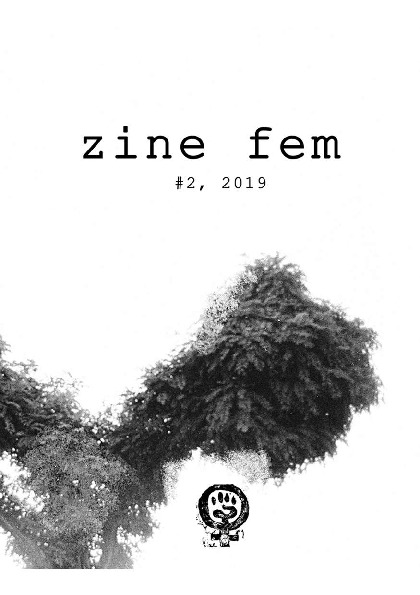 zine fem 2 color online_compressed.pdf