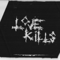 Love Kills patch.jpg