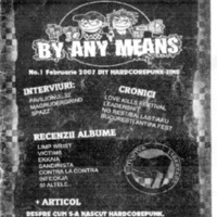 By any means.pdf