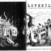 LoveKills 17-rotated.pdf