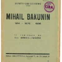 Mihail Bakunin par James Guillaume (roumain)-merged_compressed.pdf