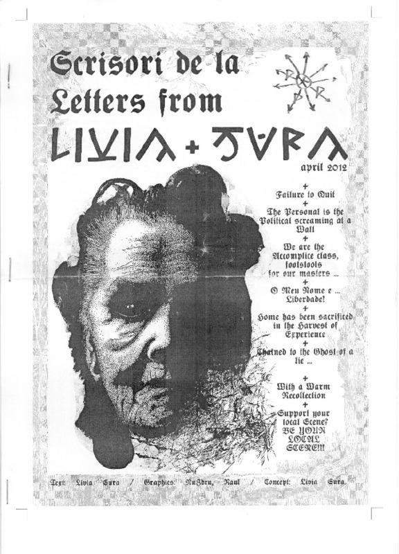 Scisori de la Livia Sura.pdf
