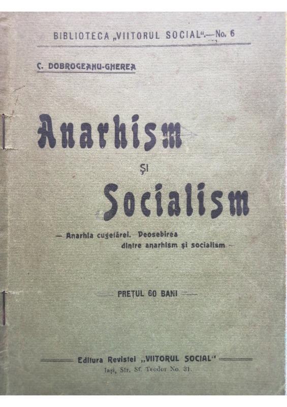 Anarhism și socialism.pdf