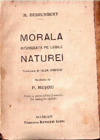 Morala.pdf