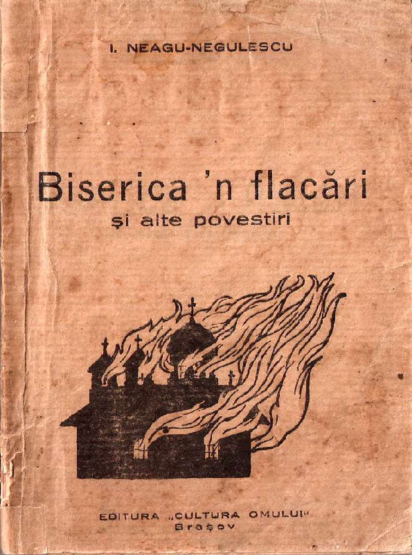 I Neagu-Negulescu - Biserica-n flăcări și alte povestiri.pdf