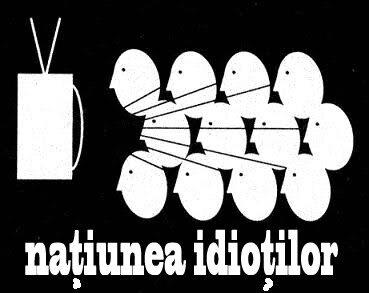 idiot nation ro.jpg
