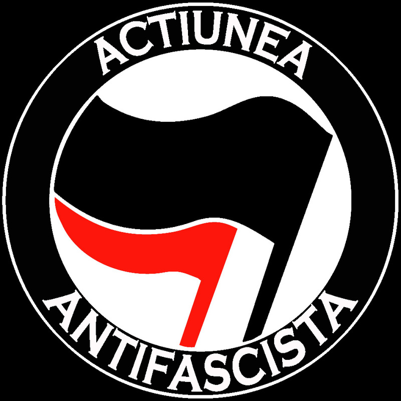 antifa.jpg