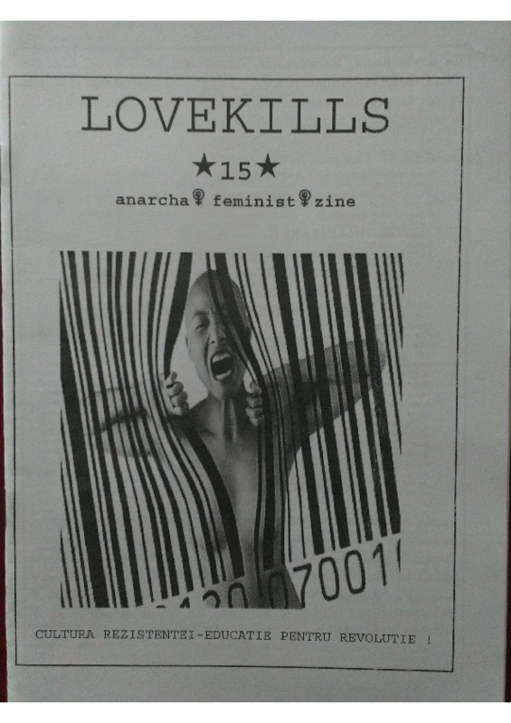 Lovekills 15.pdf