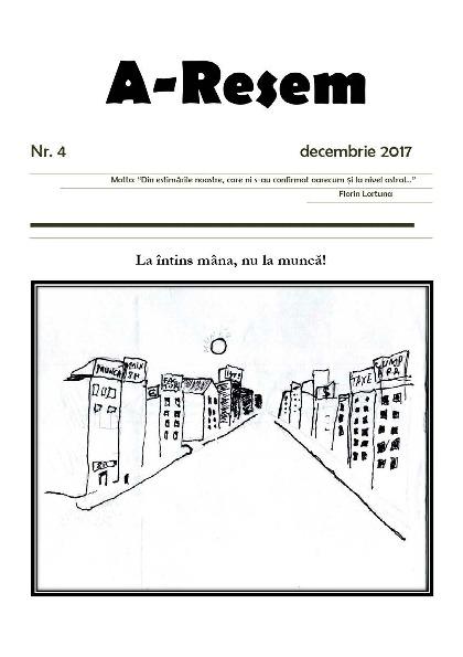 A-resem nr 4 INTERACTIV.pdf