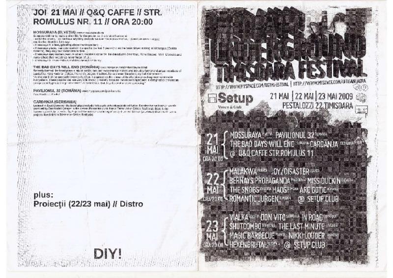 UGTM 2009.pdf