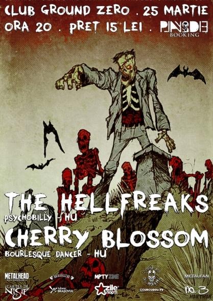 the-hellfreaks-brasov.jpg