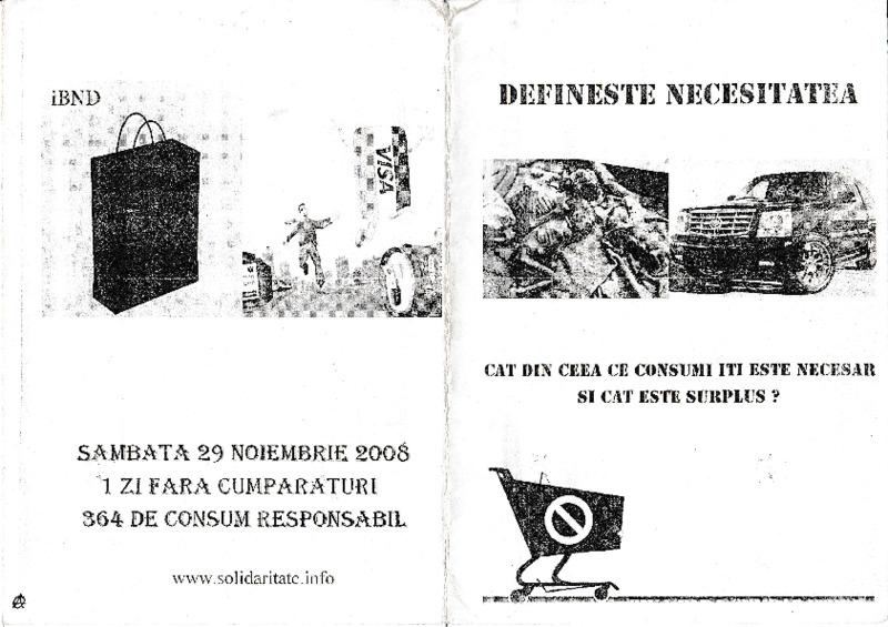 defineste necesitatea_rotated.pdf
