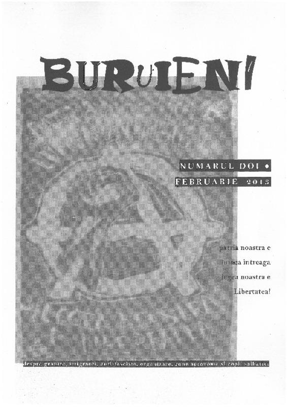 Buruieni #2.pdf