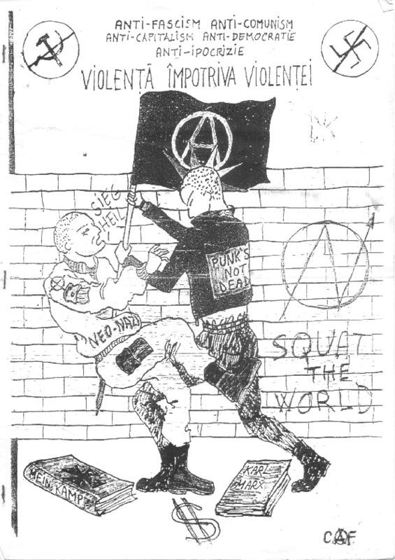 C.A.F. - Violență contra violenței.pdf
