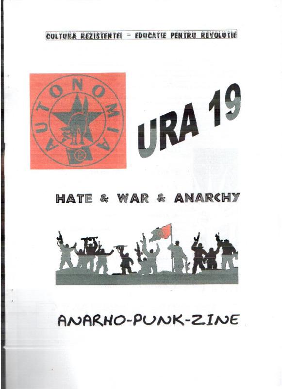 Ura_19.pdf