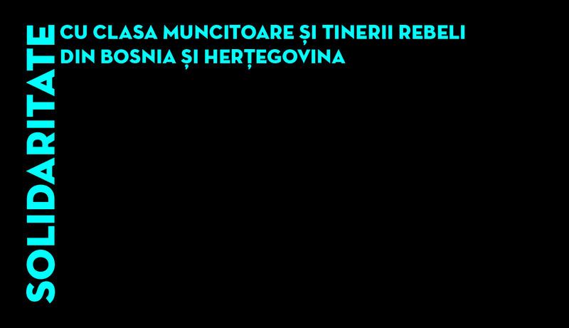sticker_bosnia.jpg