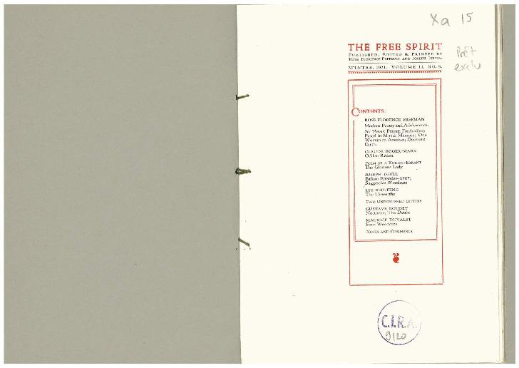 The Free Spirit Ishill-compressed.pdf