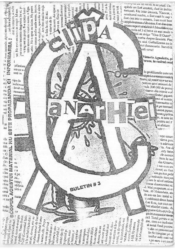 Clipa Anarhiei #3.pdf