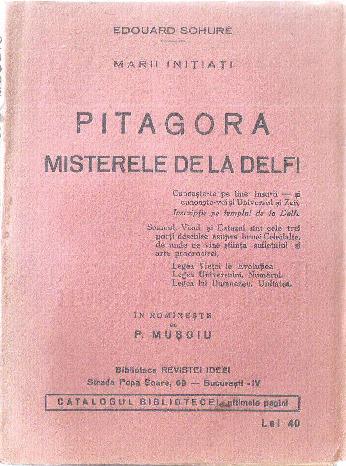 Edouard Schure - Pitagora.pdf