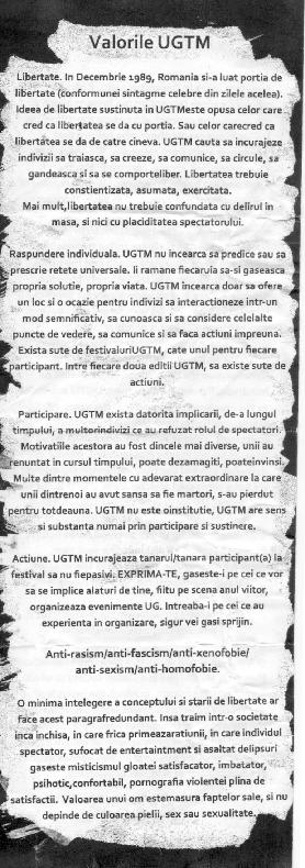 Valorile UGTM.pdf