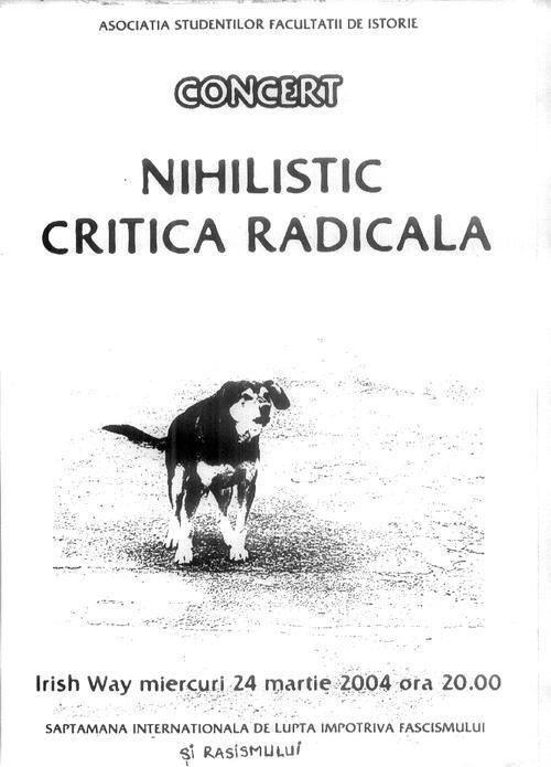 Afiș Critica Radicală.jpg