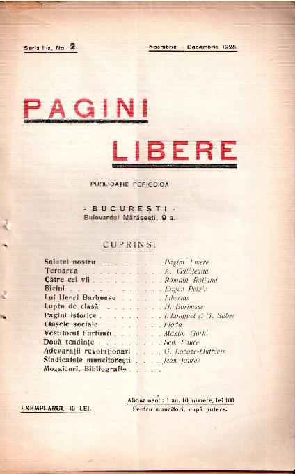 Pagini Libere Nr.2.pdf