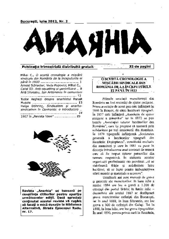 Anarhia 2 content.pdf