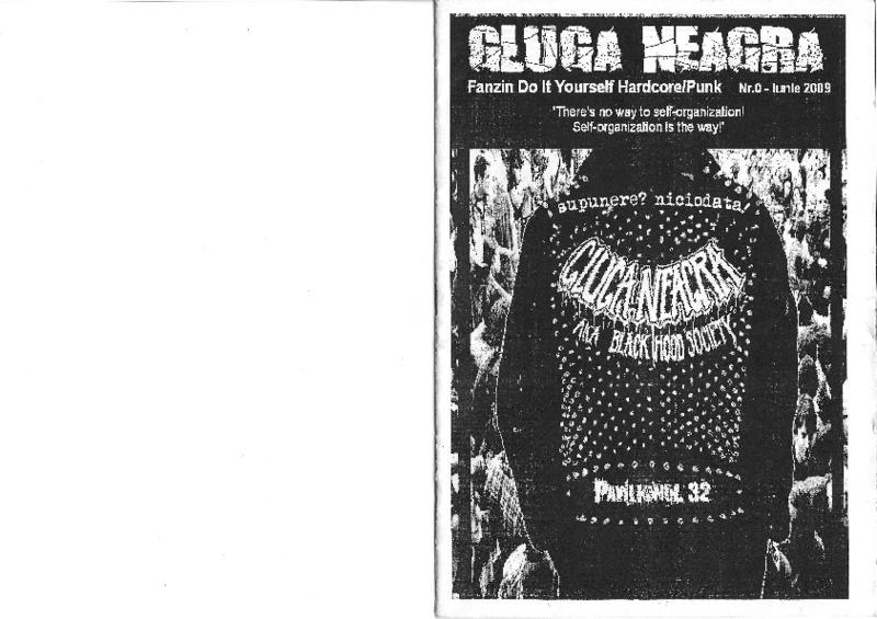 gluga_neagra_00_iunie_2009.pdf