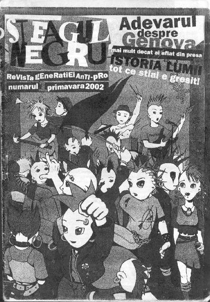 Steagul Negru #1.pdf