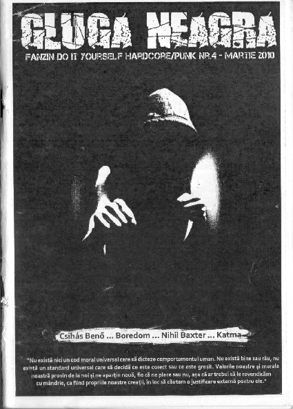 Gluga Neagră #4.pdf