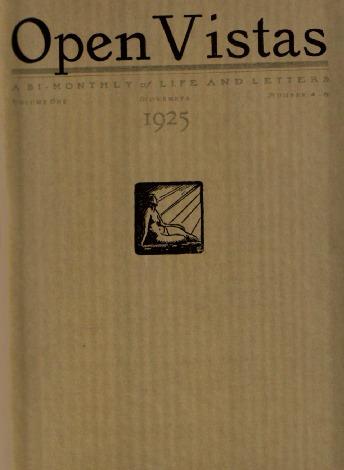 Open Vistas Vol. 1, No. 4-5 (November 1925).pdf