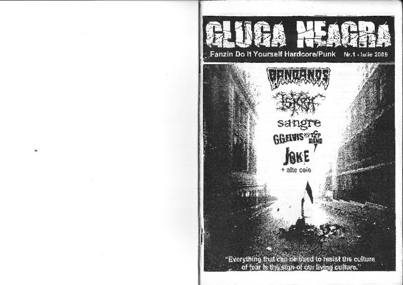 gluga_neagra_01_iulie_2009.pdf