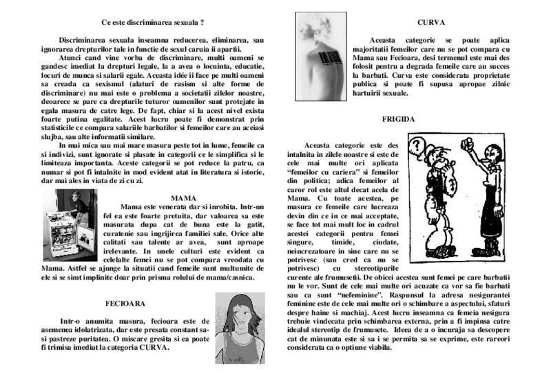 8-martie-pliante.pdf