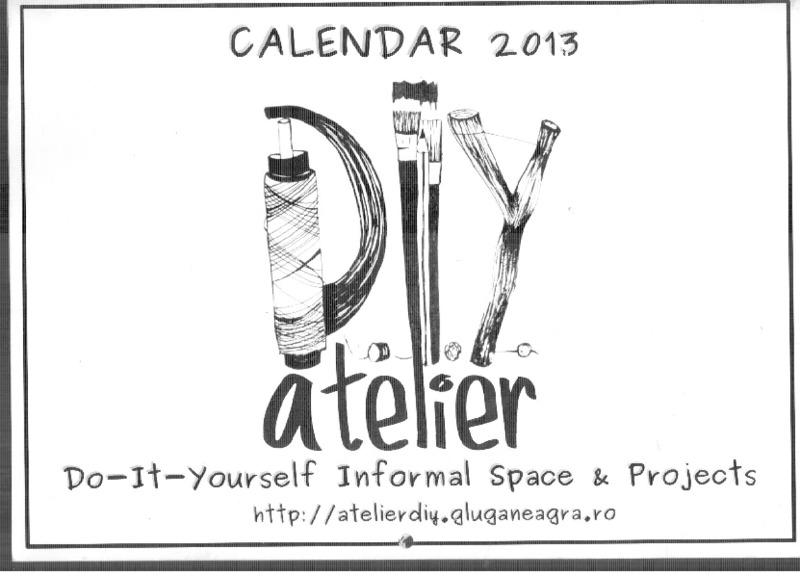 Calendar 2013.pdf