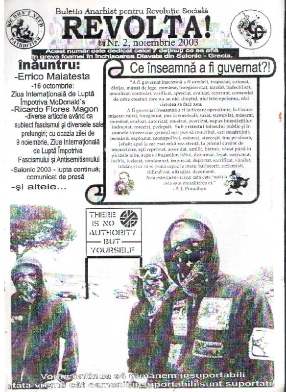 Revolta 2.pdf