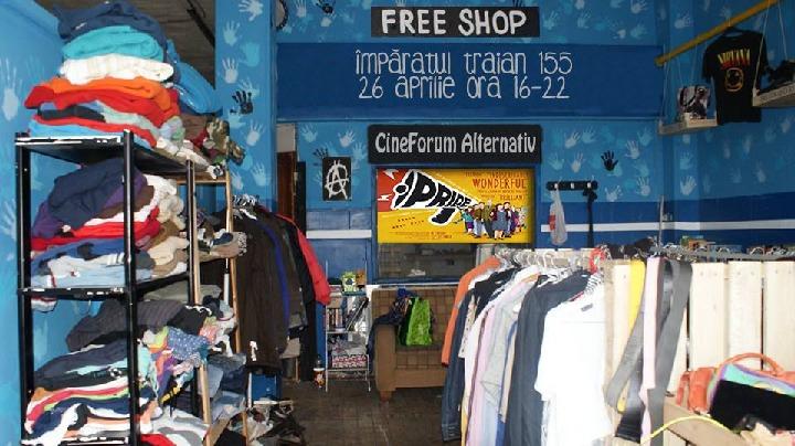 free shop 2015.pdf