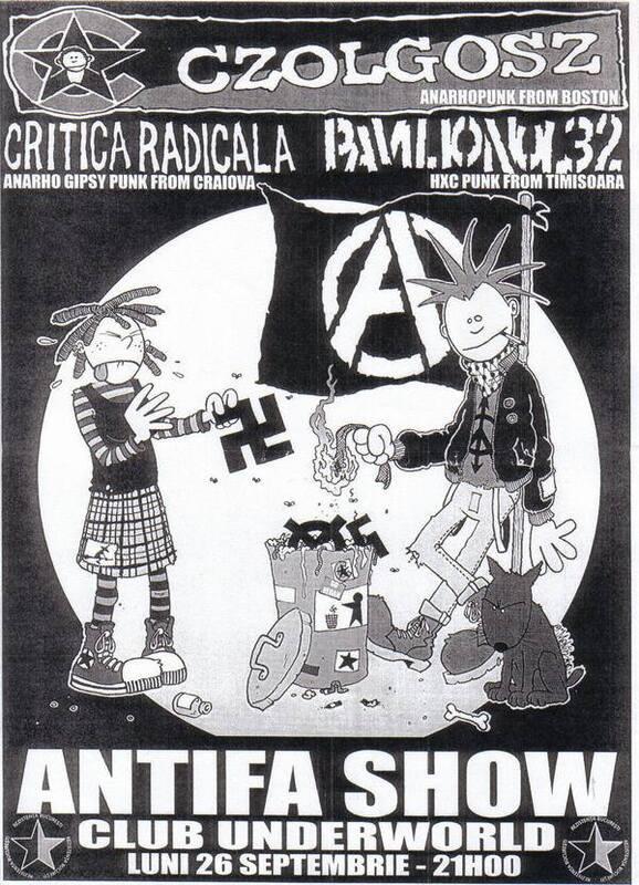 Critica radicală afiș2.jpg