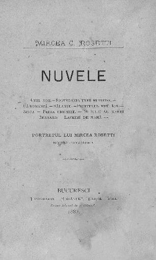 Mircea_C._A._Rosetti_-_Nuvele.pdf