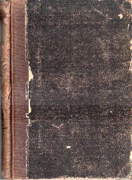 Stăpânii noștri (1882).pdf