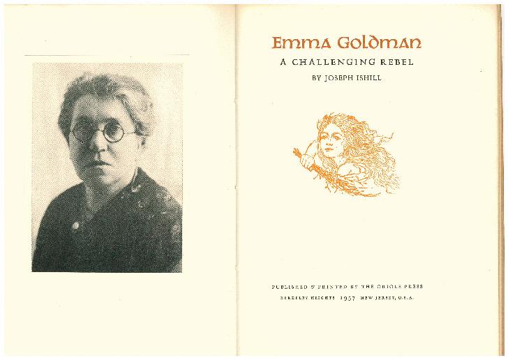 Emma Goldman Ishill.pdf
