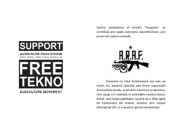 2018 Info Flyer Spatiile Tekno.pdf
