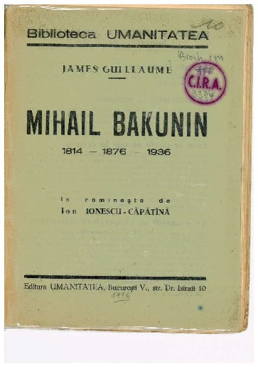 Mihail Bakunin par James Guillaume (roumain)-merged_compressed.pdf