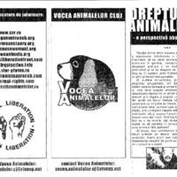 Vocea Animalelor Cluj.pdf