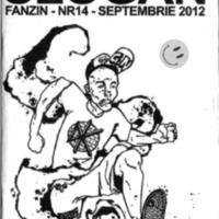 Slogan #14 sep 2012 + Gluga Neagră.pdf