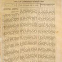 Vremuri noi 1908.pdf