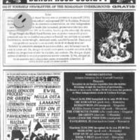 Gluga Neagră newsletter.pdf