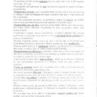 C.A.F. - Dreptate.pdf