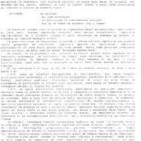 C.A.F. Celula neagră.pdf
