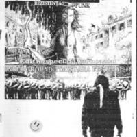 Revolta 4.pdf