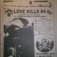 Revolta 3 & Lovekills 4.pdf